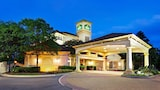 La Quinta Inn & Suites Raleigh Cary - Cary Hotels