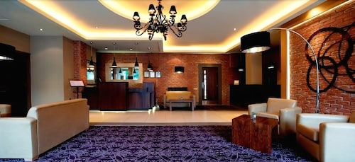 The Rutland Hotel Reviews Photos Rates