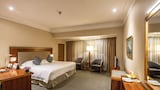 Regal International East Asia Hotel - Shanghai Hotels