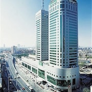 Holiday Inn Express Tianjin City Center