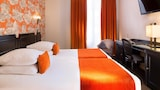 Best Western Hotel Victor Hugo - Paris Hotels