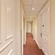 Korridor