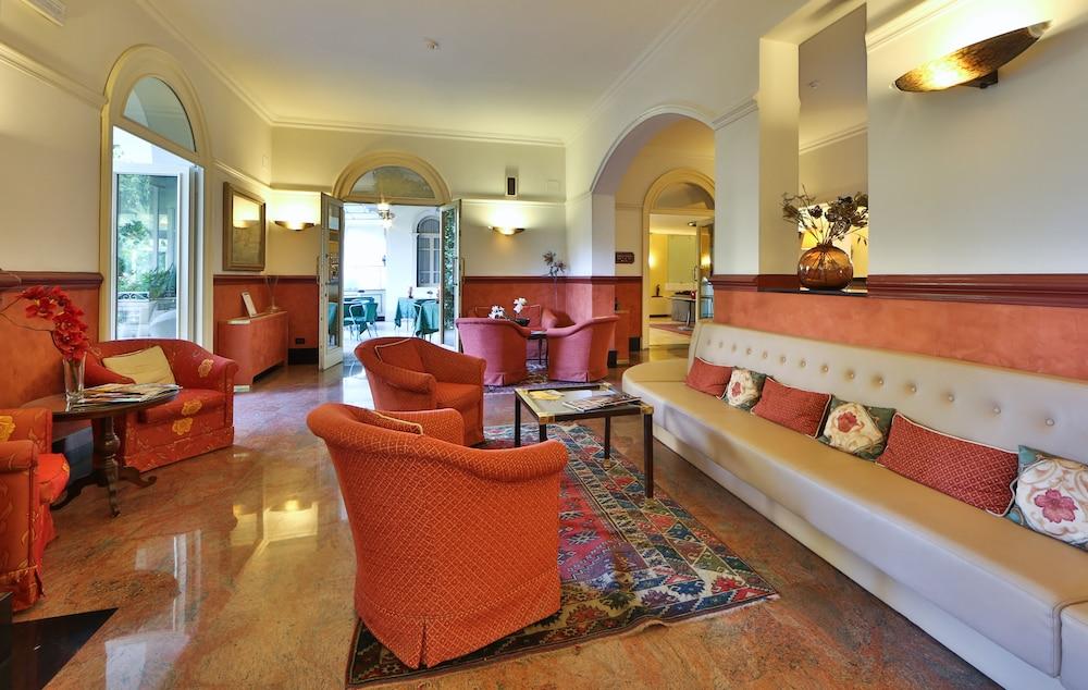 hotel biasutti in venice hotel rates reviews on orbitz