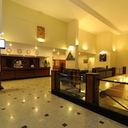 Quality Inn Regency