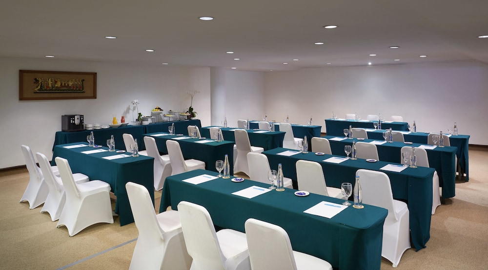 Meeting Facility, SOL by Meliá Benoa Bali - All inclusive