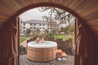 Galgorm Resort & Spa (13 of 115)