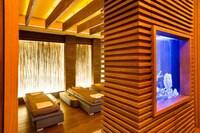 Galgorm Resort & Spa (38 of 115)