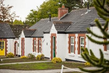 Fenaghy Road, Ballymena, Antrim, BT42 1EA, Northern Ireland.