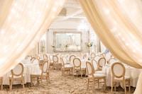 Galgorm Resort & Spa (6 of 115)