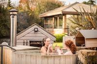 Galgorm Resort & Spa (10 of 115)