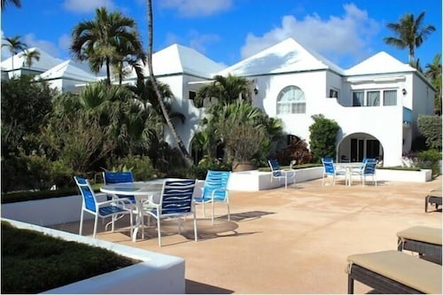 Pool, Paradise Island Beach Club - Sun View 2 Bedroom Apts