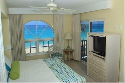 Room, Paradise Island Beach Club - Sun View 2 Bedroom Apts