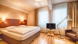 Enjoy Hotel Berlin City Messe - Berlin Hotels