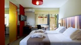 Hotel Lato Boutique Hotel - Heraklion