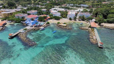 Franklyn D. Resort & Spa All Inclusive