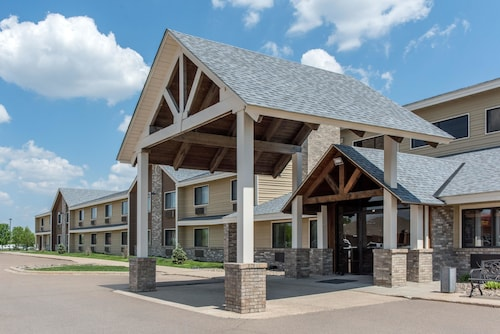 Great Place to stay Quality Inn & Suites near New Prague