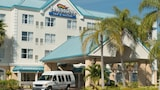 Baymont Inn & Suites Fort Myers Airport - Fort Myers Hotels