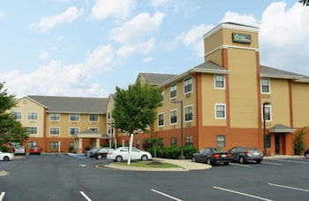 Extended Stay America - Somerset