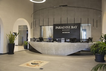 Paradise Bay Resort