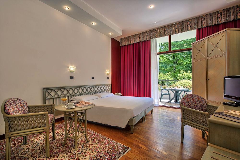 Park Hotel Junior Quarto D Altino