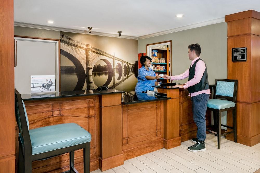 staybridge suites round rock 2019 room prices 93 deals reviews expedia. Black Bedroom Furniture Sets. Home Design Ideas