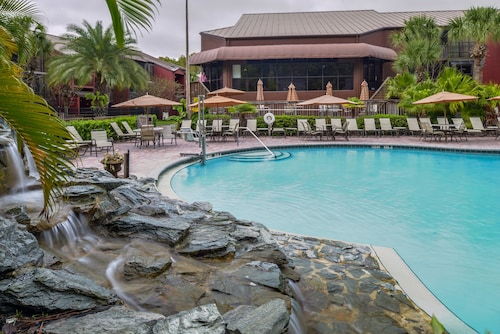 Parkway International Resort by Diamond Resorts