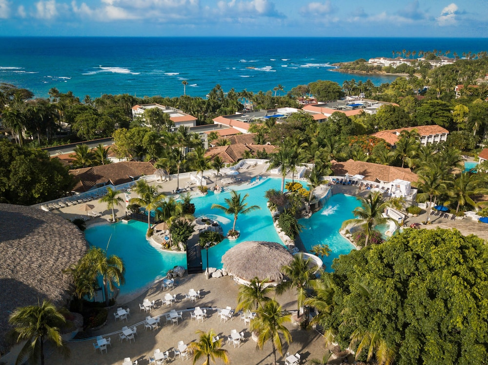 Cofresi Palm Beach Spa Resort All Inclusive 2019 Room Prices 80