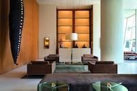 Hotel Emiliano (15 of 80)