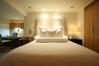Hotel Emiliano (16 of 80)