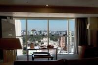 Hotel Emiliano (5 of 80)