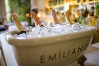 Hotel Emiliano (35 of 80)