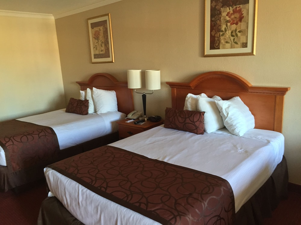 Chula Vista Resort Review Updated Rates Sep 2019: Chula Vista Inn: 2019 Room Prices $99, Deals & Reviews