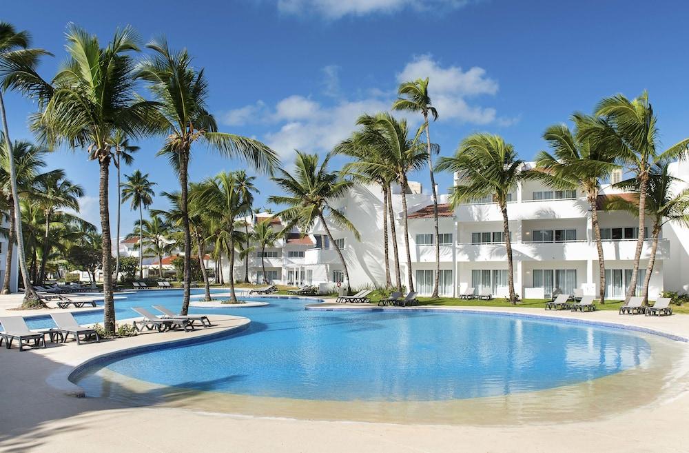 motel caribe leiria sms maria