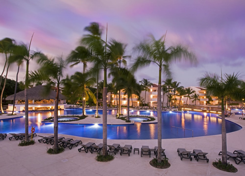 Hotel Luxe Punta Cana All Inclusive