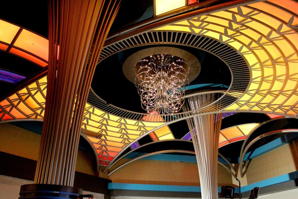 Harrah's Ak-Chin Casino Resort in Casa Grande, AZ | Expedia
