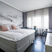 Billiga Hotell Liljeholmen