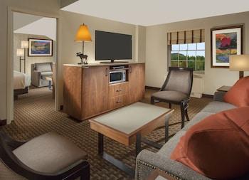 North Conway Grand Hotel Deals Reviews North Conway Usa Wotif