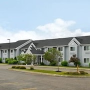 Microtel Inn & Suites by Wyndham Springville