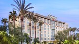 Residence Inn by Marriott Irvine John Wayne Airport - Irvine Hotels
