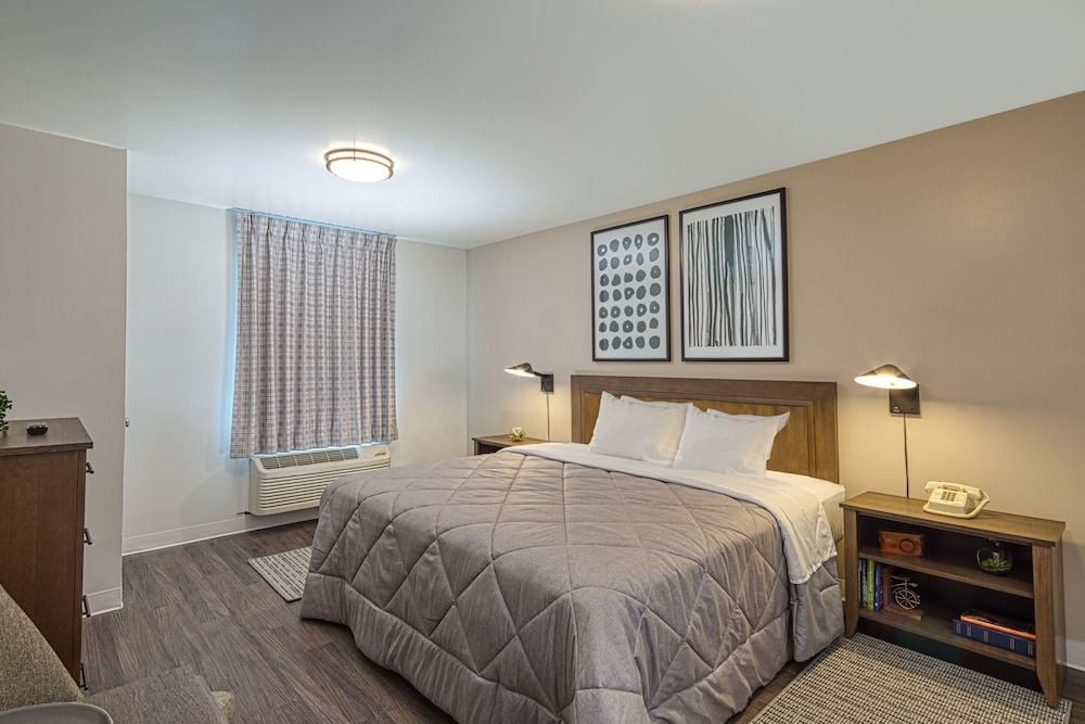Featured Image, InTown Suites Extended Stay Select Denver Aurora West