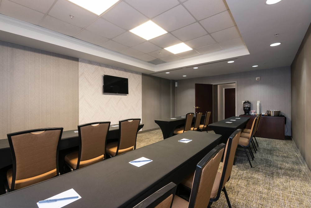 Meeting Facility, SpringHill Suites by Marriott Charlotte Concord Mills Spdwy