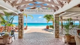 Pineapple Beach Club Antigua - All Inclusive - Adults Only - Willikies Hotels