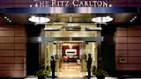 The Ritz-Carlton, Boston - Hoteles en Boston