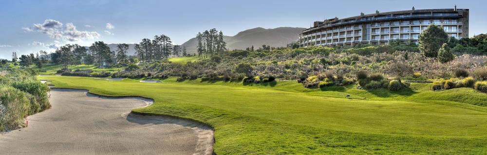 Golf, Arabella Hotel Golf & Spa