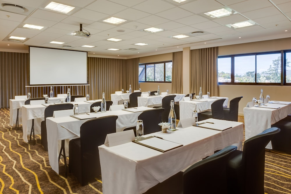 Meeting Facility, Arabella Hotel Golf & Spa
