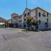 Comfort Inn & Suites North Aurora - Naperville