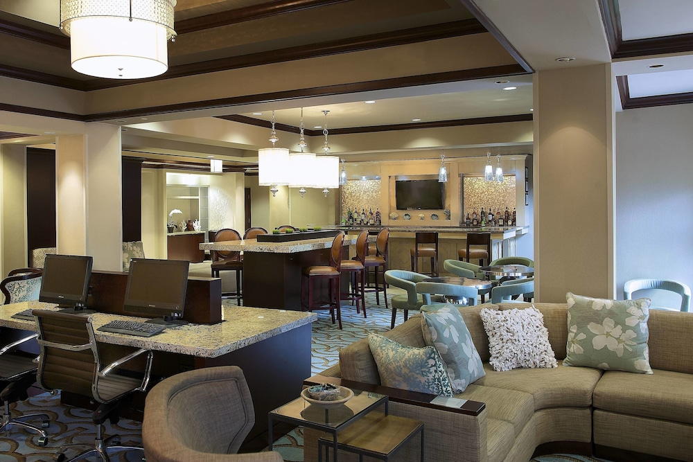 Courtyard By Marriott Savannah Downtown Historic District In Hotel Rates Reviews On Orbitz