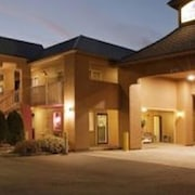 Americas Best Value Inn Seattle/Tacoma Near JBLM Base