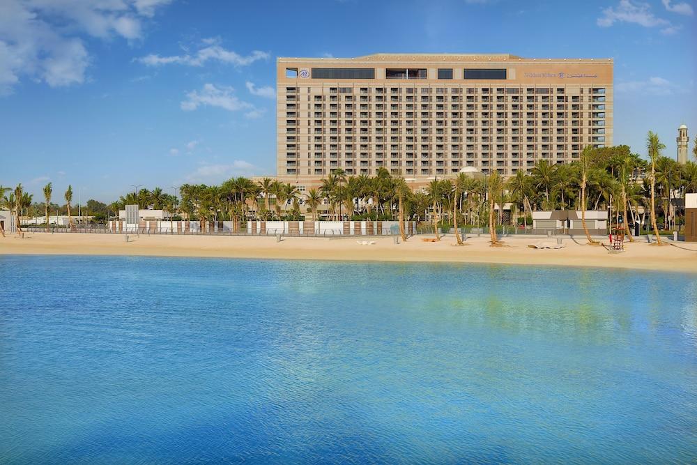 Hilton Jeddah Picture Of Jeddah Hilton Jeddah Tripadvisor 7
