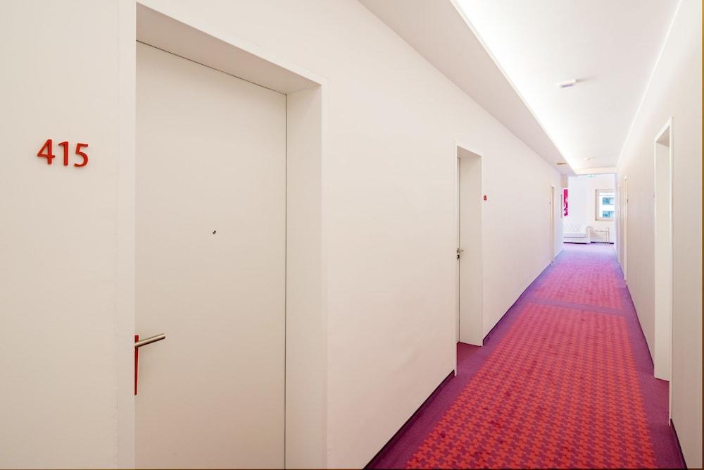 Cityhotel Am Thielenplatz Hannover Hotelbewertungen 2019 Expedia De